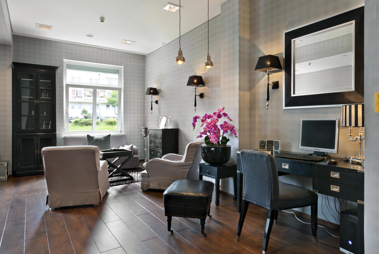 Hotelzimmer Lubeck Altstadt Tryp By Wyndham Lubeck Aquamarin Hotel